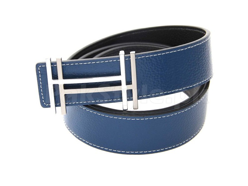 Hermes Men S Leather Belt Hermes Constance Price