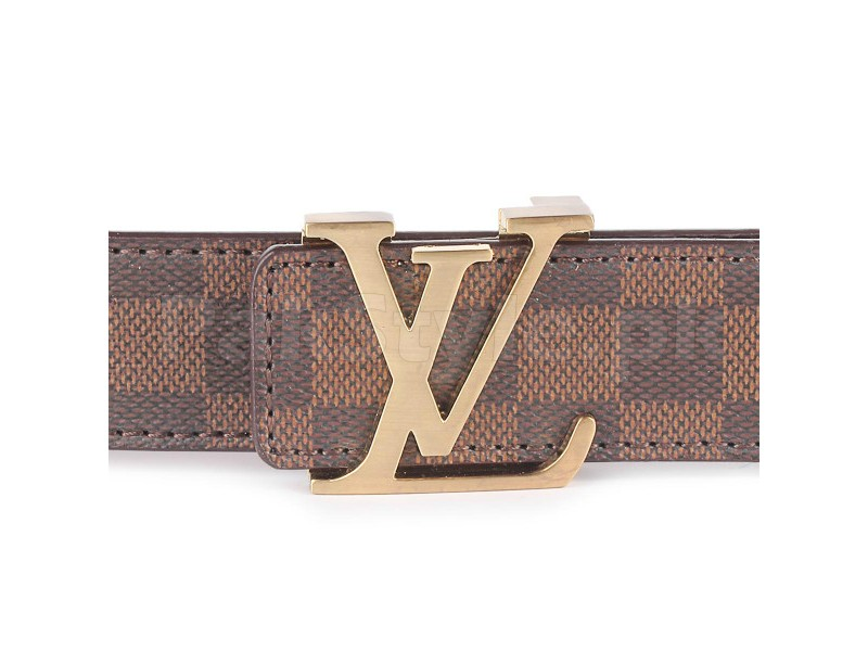 Louis Vuitton Men's Belt Price in Pakistan (M004319 ...