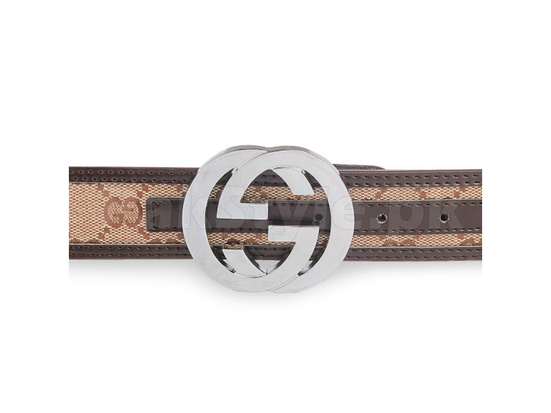 65298db0e50a5f Find the best selection of gucci belts in bulk here at Dhgate.com.  Including orange lady belt and girls belt pattern at wholesale prices from gucci  belts ...