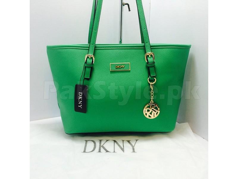 DKNY Ladies Tote Bag Price in Pakistan (M004359) - Check Prices ...