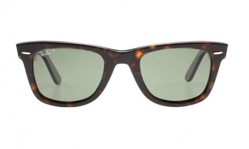 716ec905d4 Ray Ban Polarized Wayfarer Sunglasses Price in Pakistan (M004904 ...