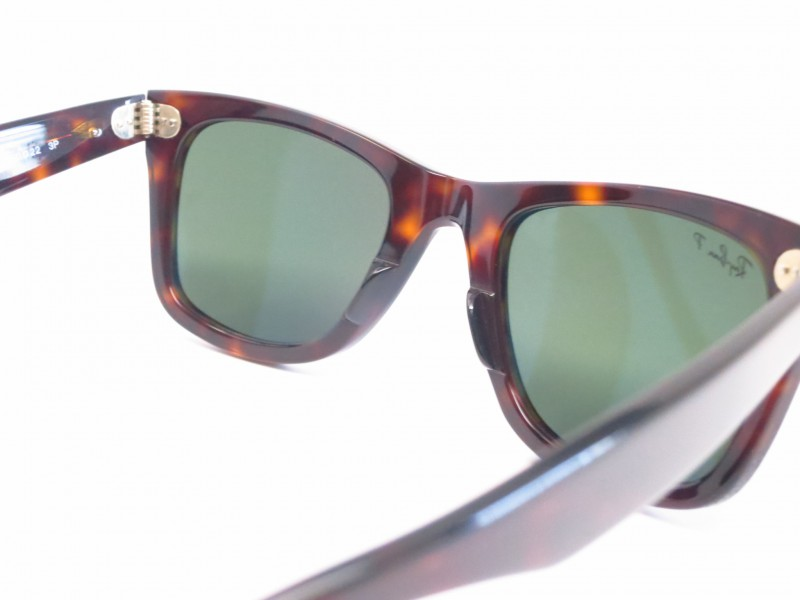 ray ban sunglasses price in pakistan