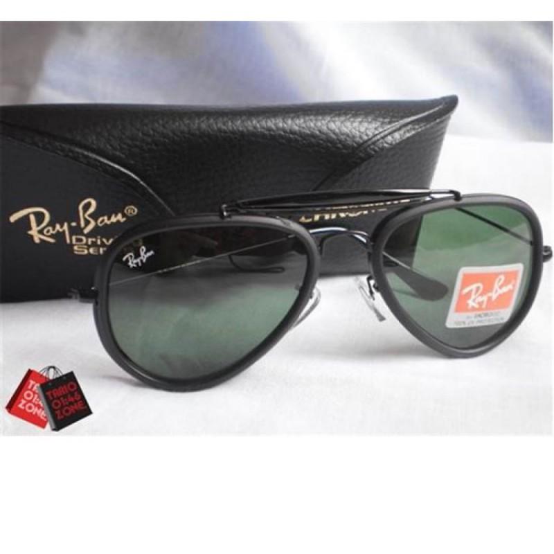 ray ban aviator original price bjni  ray ban aviator road spirit price