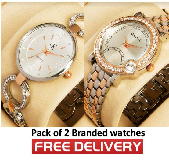 watches channel watch s fxa us nixon the pid women small