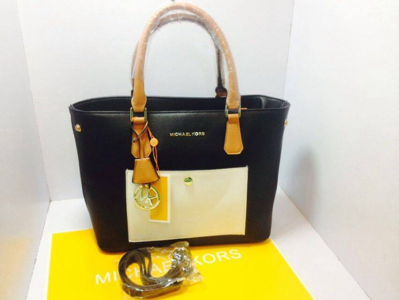 michael kors ladies handbags