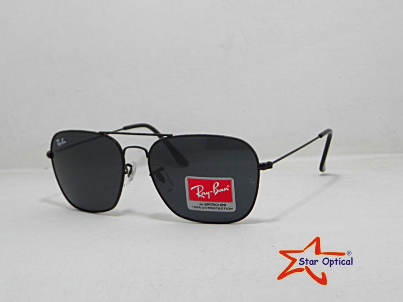 rayban sunglass price  Ray Ban Caravan Sunglasses Price in Pakistan (M005142) - Check ...