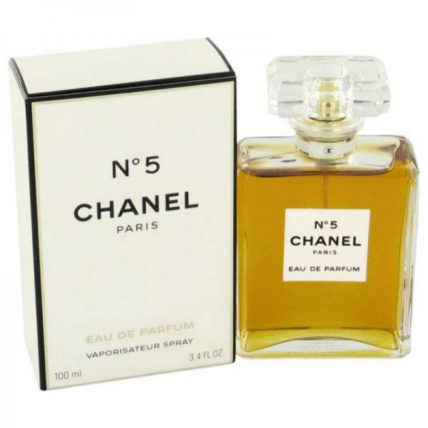 8aacb570441 Chanel No.5 For Women Price in Pakistan (M005187) - 2019 Prices ...