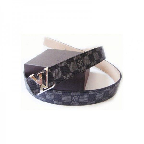 Louis Vuitton Belt for Men Price in Pakistan (M005329 ...