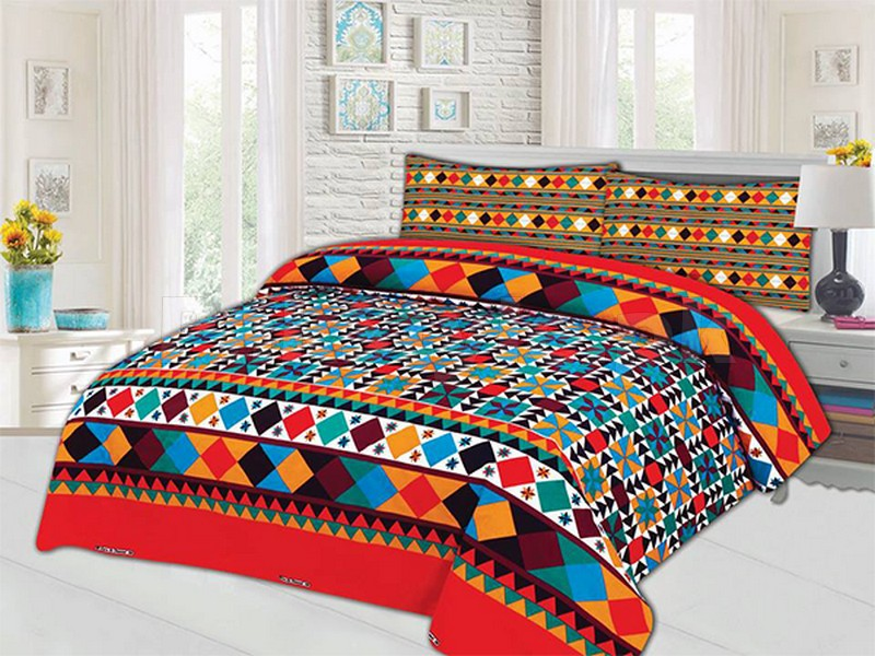 Affordable Bed Sheets