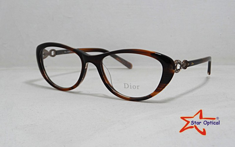 Dior Glasses Frames Cat Eye : Dior Cat Eye Glasses Price in Pakistan (M005416) - Check ...
