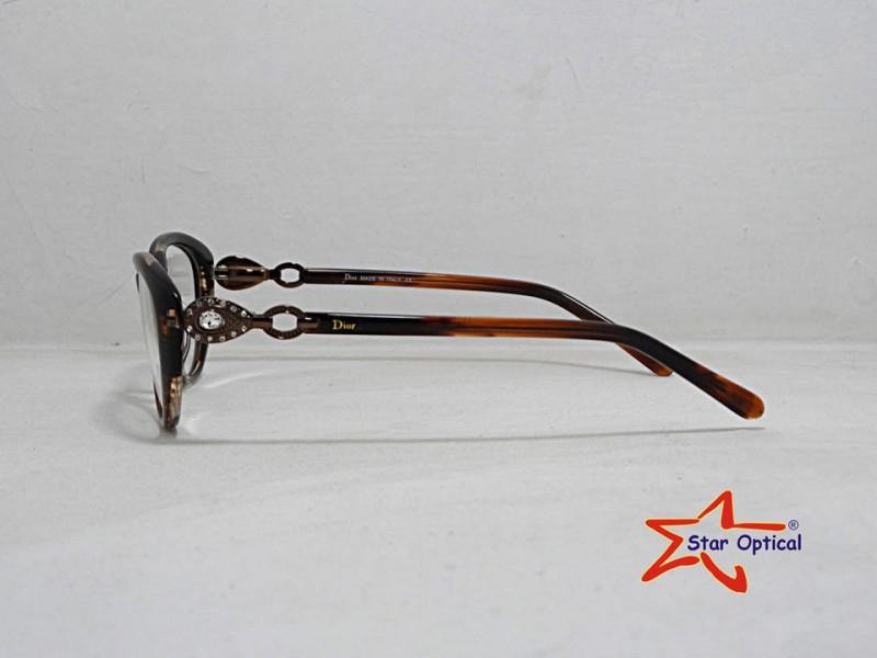 Dior Cat Eye Glasses Price in Pakistan (M005416) - Check ...
