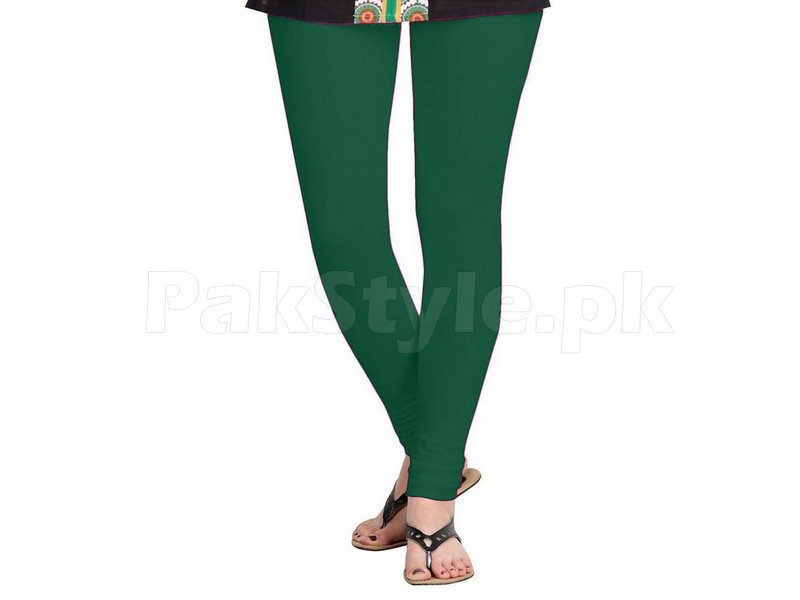 98915670a 3 Women s Cotton Lycra Leggings Price in Pakistan (M005728) - 2019 ...