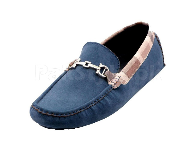 Loafers Shoes Price In Pakistan