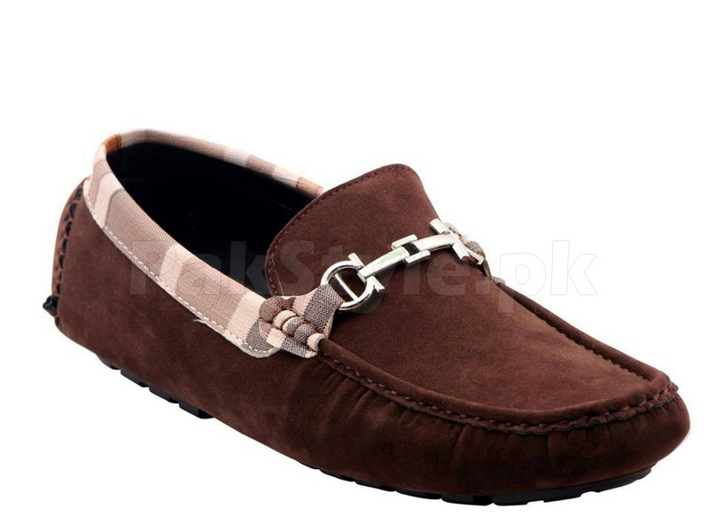 Ferrari Loafer Shoes Price In Pakistan (M00589) - Check Prices Specs U0026 Reviews