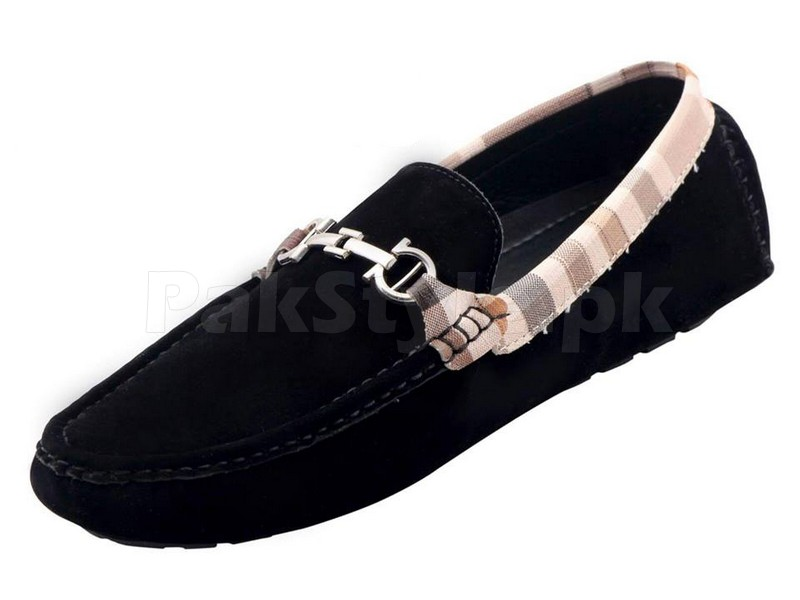 f64bd04fc03 Hermes Loafer Shoes Source · Ferrari Loafer Shoes Price in Pakistan M00589 2019  Prices   Reviews
