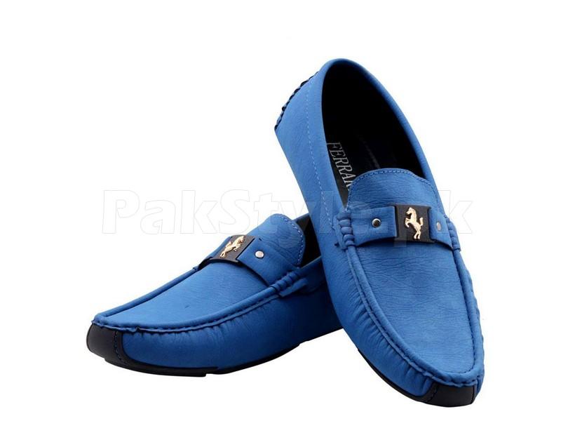 Rubber Sole Shoes Men Images I Lacoste For 2012