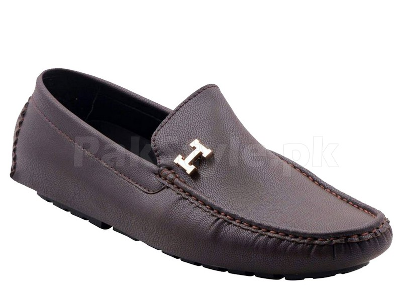 Hermes Loafer Shoes Price In Pakistan (M00591) - Check ...