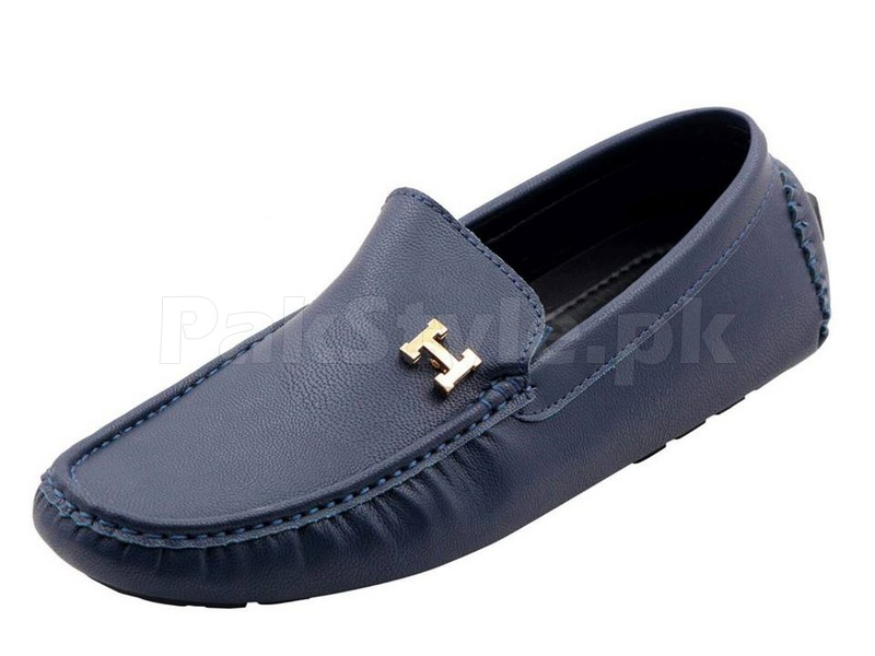 Loafers For Men Suede Images Decorating Shoes Ask