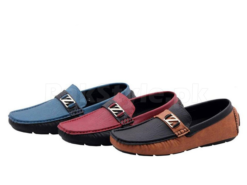zara loafer shoes price in pakistan m00592 check