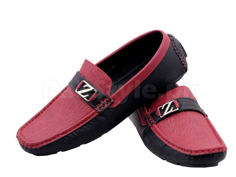 Zara Loafer Shoes Price In Pakistan (M00592) - Check Prices Specs U0026 Reviews