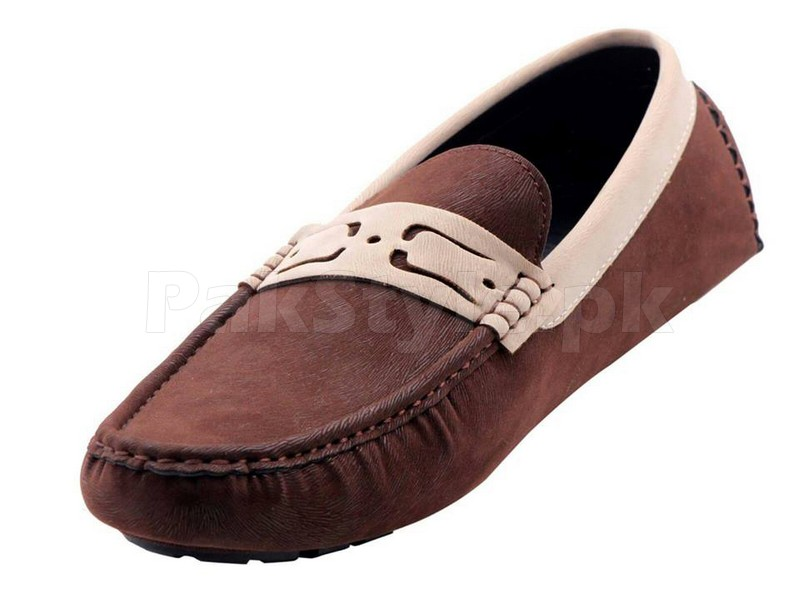 Porsche Loafer Shoes Price In Pakistan (M00593) - Check Prices Specs U0026 Reviews