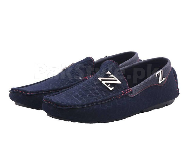 Zara Loafer Shoes Price In Pakistan (M00595) - Check Prices Specs U0026 Reviews