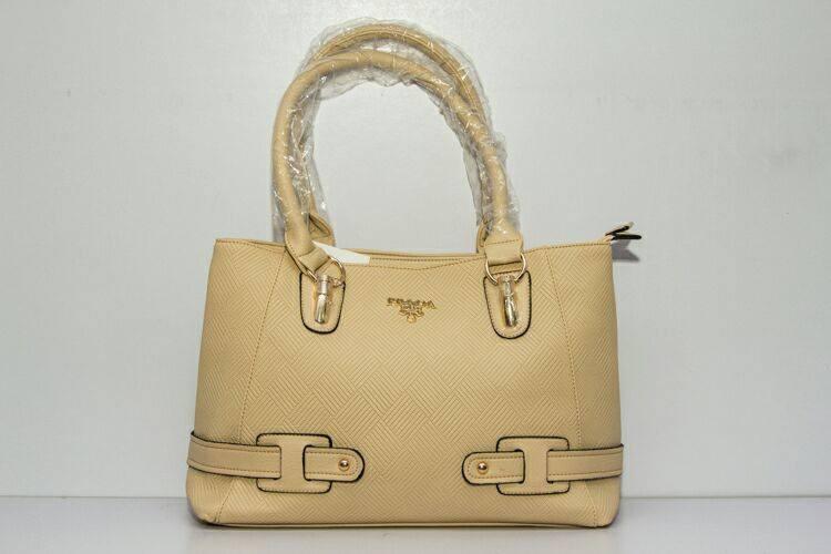 Prada Bags Price In Pakistan