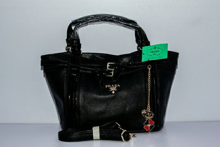 a571ec0b5c Prada Ladies Handbags (5 Colors) Price in Pakistan (M006087) - 2019 ...