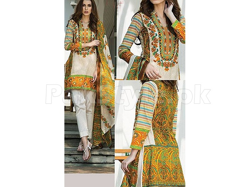 7c4f9e9909 Riwaj Printed Lawn By Shariq Textiles Price in Pakistan (M006142 ...