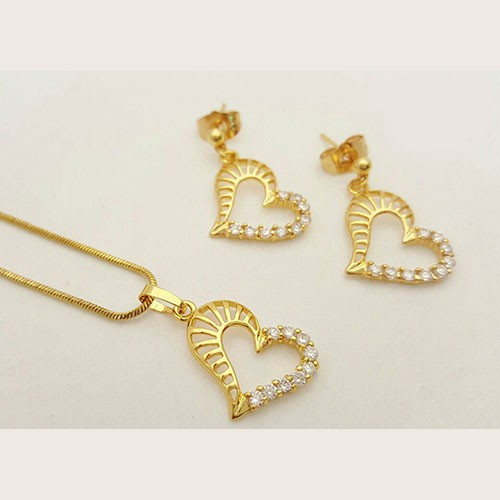 gold light for lockets mods attachment ladies jewelry trendy com small with weight design delicate chains