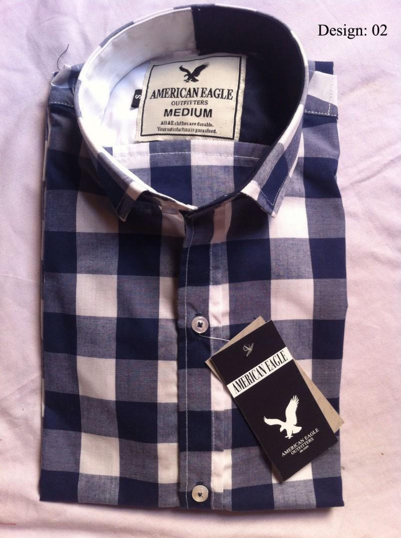 bundle pack of 2 men 39 s dress shirts price in pakistan