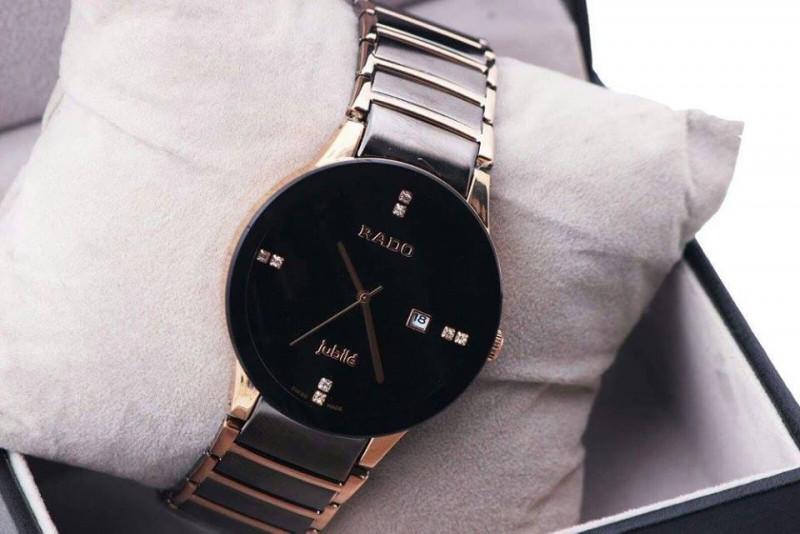 rado mens watch price in pakistan m006449 prices