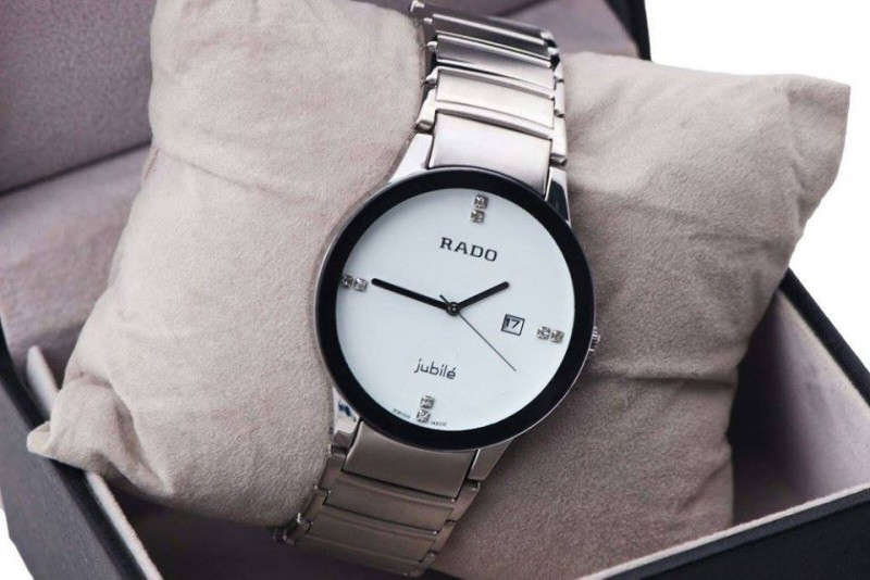 rado mens watch price in pakistan m006452 check