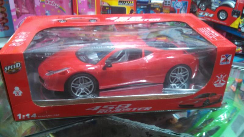 Imagenes De Sport Car For Sale In Pakistan Olx