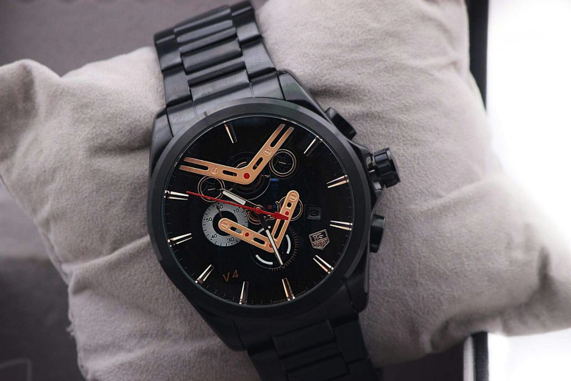 tag heuer watches online store in for tag heuer products tag heuer v4 men watch in