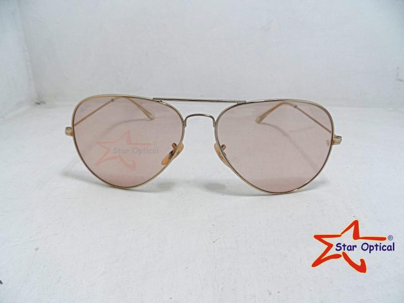 32f0d9e9614 Ray Ban Aviator Sunglasses Rb3026 Price In Pakistan « Heritage Malta
