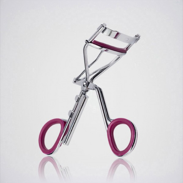 The One Eyelash Curler Price In Pakistan M007215 Prices Reviews