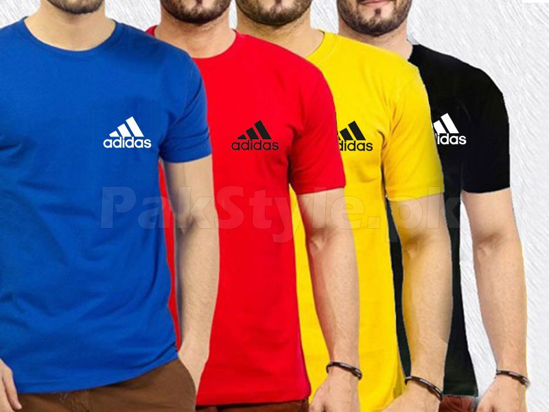 Adidas Discounted Price gt; Mens Off71 Buy Shirt H0CqHw