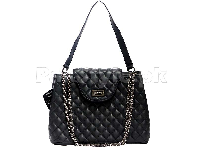 Ladies Handbags Online Shopping at Lowest Price in Pakistan