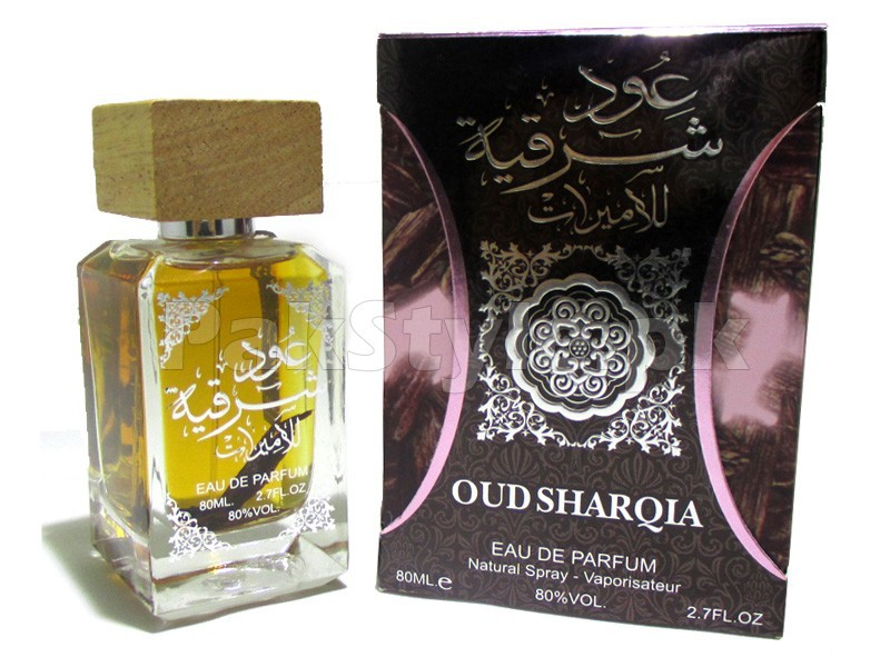 02541492f Oud Sharqia Price in Pakistan (M007937) - 2019 Prices & Reviews