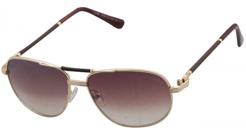 0a83395560c Cartier Sunglasses Prices