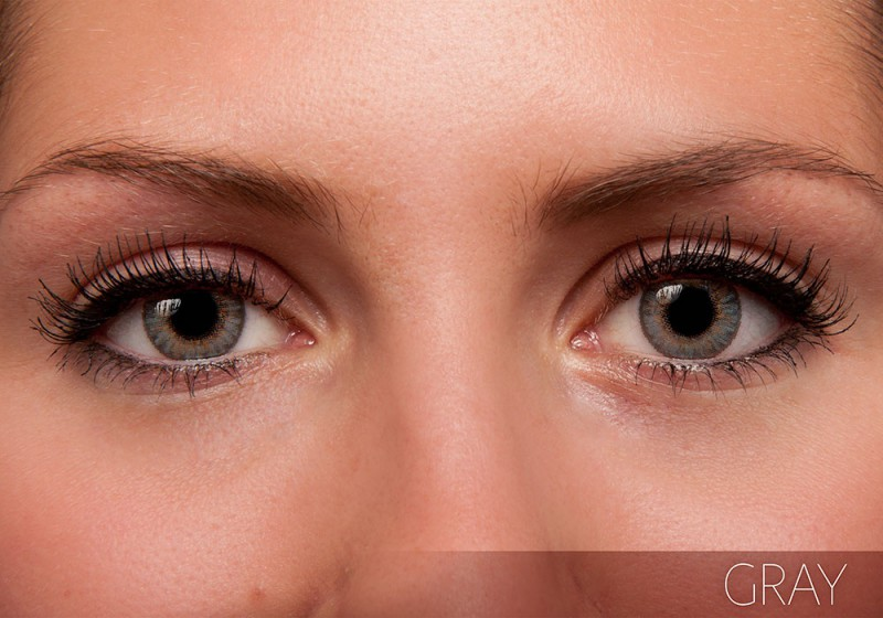 Freshlook Colorblends Contact Lenses Price In Pakistan