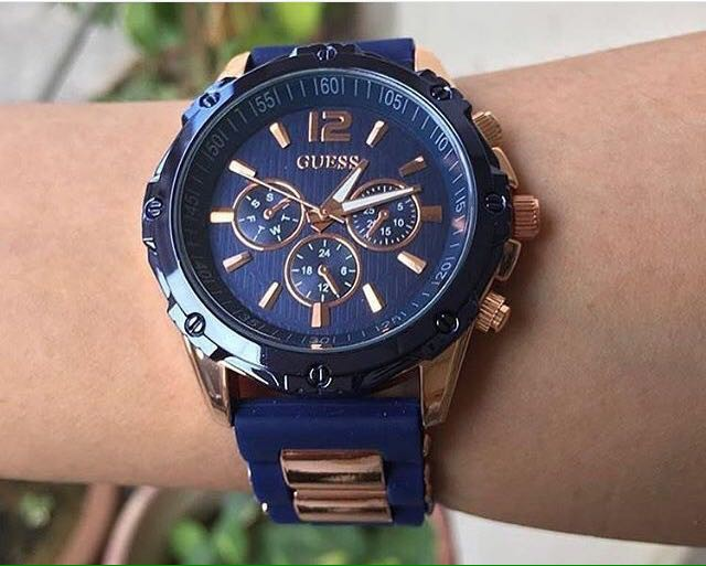 guess watches for men with price guess by marciano eyewear