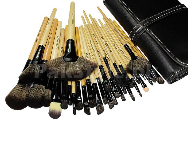 bobbi brown brushes price. bobbi brown 24 pieces cosmetics brush set in pakistan brushes price s