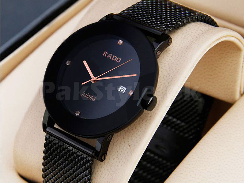 Rado Jubile Watch Price in Pakistan