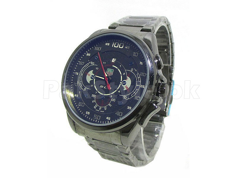 2 tag heuer s watches price in pakistan m008391