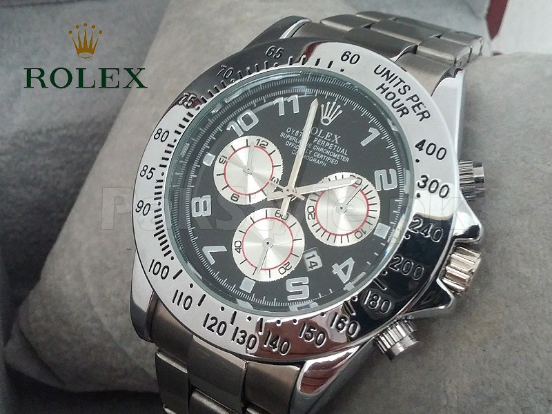 Rolex Oyster Perpetual Datejust Price in Pakistan
