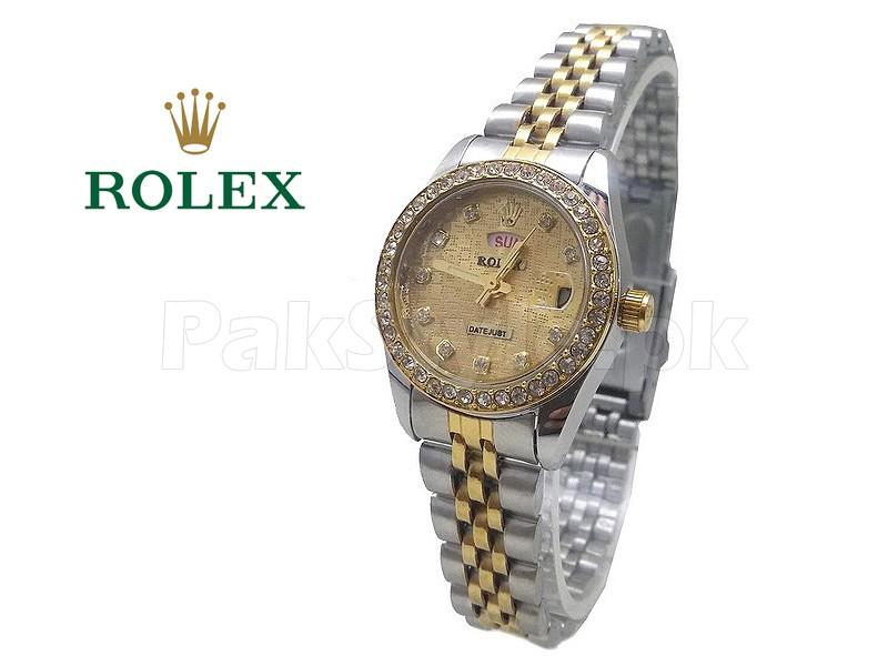 rolex day date price in pakistan m008543