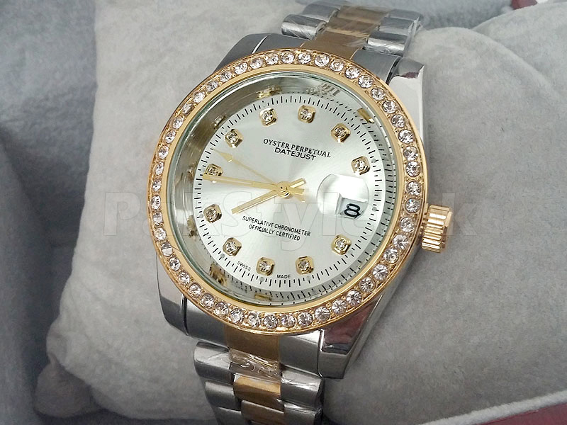 26c2976a392 Rolex Datejust Price In Pakistan - cheap watches mgc-gas.com