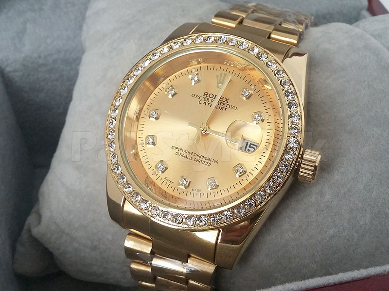 Rolex Oyster Perpetual Datejust Womens Price
